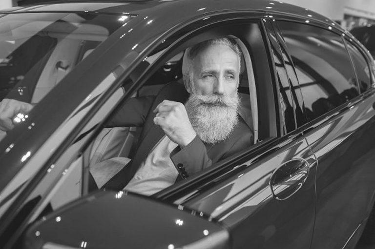 Voiture électrique, une voiture pour la vie ?