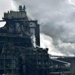 Accord de Paris : 86% des industriels sont des mauvais élèves