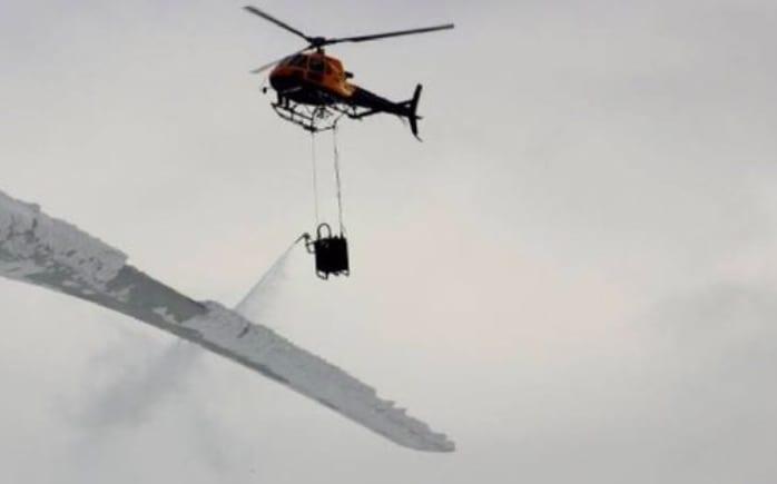 Le faux mème du vent de Matt Canavan est lié à l'industrie des combustibles fossiles