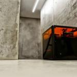 Xolo veut accélérer l'impression 3D grâce à un procédé volumétrique