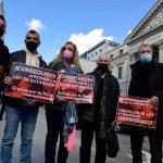 L'Espagne légalise l'euthanasie, devenant le sixième pays au monde le faire