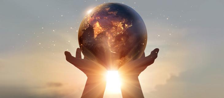 2020 : année la plus chaude à l'échelle du globe selon Copernicus