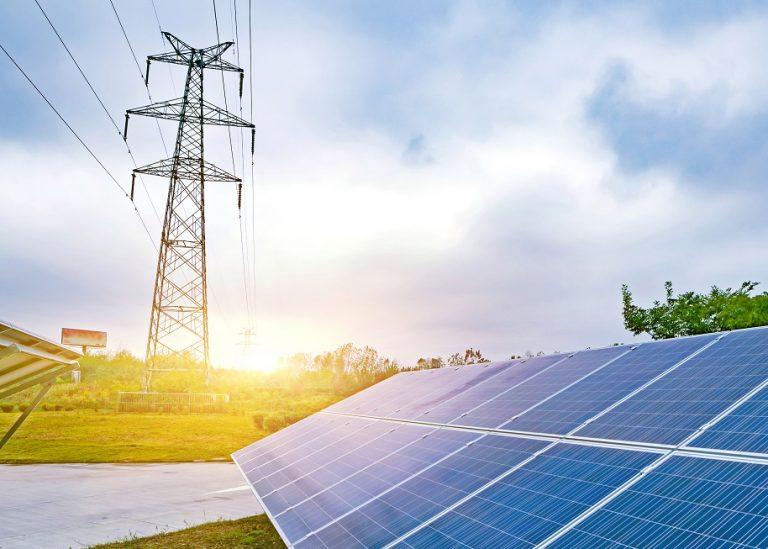 Les énergies renouvelables intermittentes ne perturbent pas les réseaux