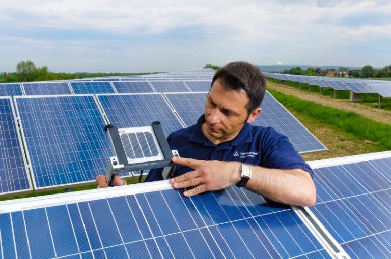 La durée de vie et la garantie sur les panneaux solaires sont sur le point d'être allongées