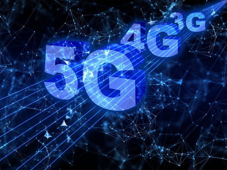 Une méta-analyse majeure confirme l'absence de risques de la 5G pour la santé humaine