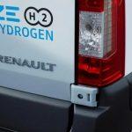 Les groupes Stellantis et Volkswagen ne croient pas à l'hydrogène
