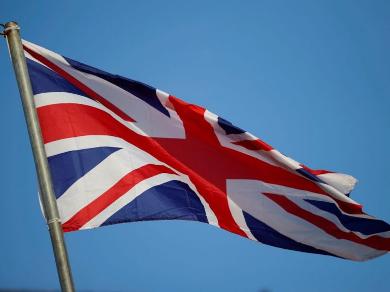 Royaume-Uni: 250.000 faillites de PME attendues sans nouvelles aides