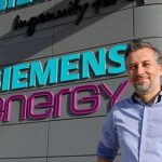 'The amounts are insane': Siemens Energy's bid to turn aviation green with hydrogen