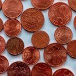 MNBC : tout comprendre de la monnaie numérique de demain