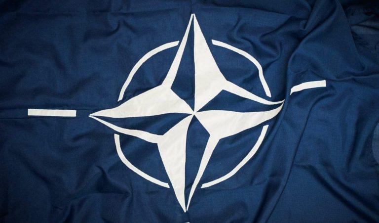 C'est en France que la stratégie spatiale de l'OTAN sera définie