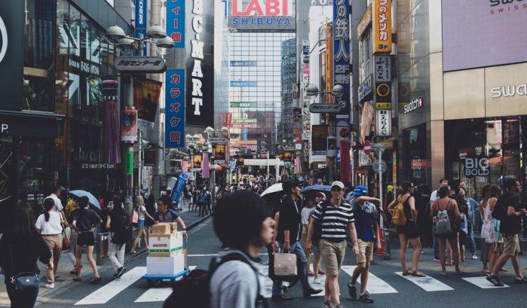 42% des entreprises technologiques japonaises s'apprêtent à abandonner leurs usines chinoises