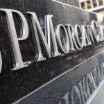 JPMorgan pledges $2.5 trillion over the next decade toward climate change