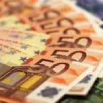Eradiquer l'évasion fiscale, une des clés de la croissance mondiale