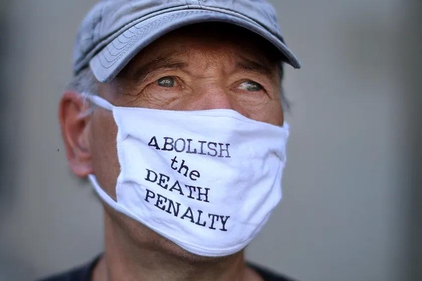 États-Unis : la Virginie, premier État de l'ancien Sud confédéré à avoir aboli la peine de mort