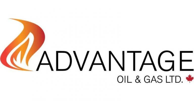 Advantage Announces Advanced Modular Carbon Capture and Storage (« MCCS ») Technology, First Commercial MCCS Deployment at Glacier, and Founding of Entropy Inc.