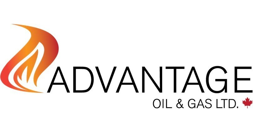 Advantage Announces Advanced Modular Carbon Capture and Storage («MCCS») Technology, First Commercial MCCS Deployment at Glacier, and Founding of Entropy Inc.