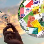 Monnaies locales : utiles pour l'économie, l'écologie et la démocratie