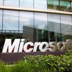 Microsoft signs Danish carbon capture and storage deal