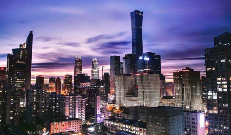 Chine : les géants de la tech s'engagent à respecter la réglementation antitrust