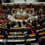 Voile, burkini, culte, réunions non mixtes… le Sénat vote une version durcie de la loi sur le séparatisme
