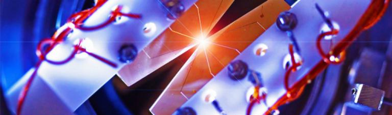 Les entreprises françaises se préparent à la seconde révolution quantique