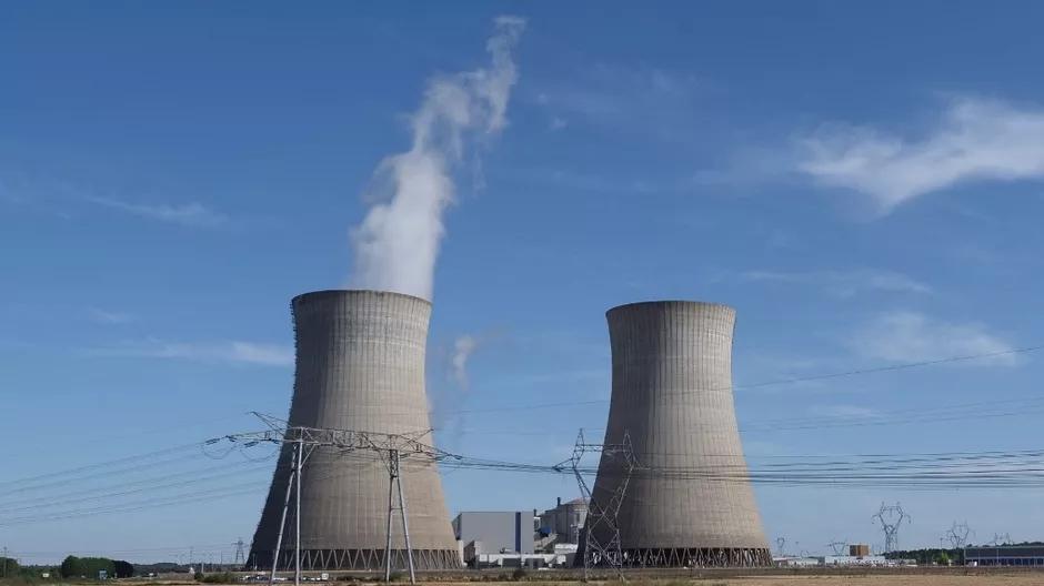 Le Giec plaide-t-il pour la hausse de la part du nucléaire afin d'enrayer le réchauffement global, comme le dit Arnaud Montebourg ?