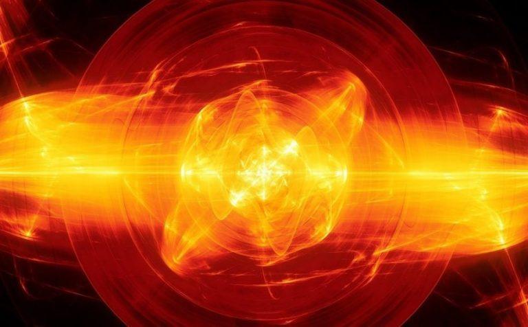 Le « soleil artificiel » coréen établit un record du monde : une fusion à 100 millions °C pendant 20 secondes