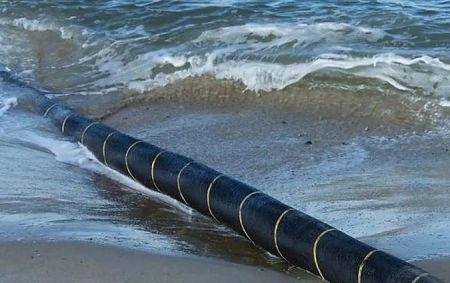 Xlinks reliera le Maroc et le Royaume-Uni avec un câble électrique sous-marin de 3800 km