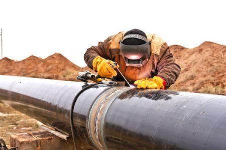 Pipeline Ouganda-Tanzanie : quand les banques font marche arrière