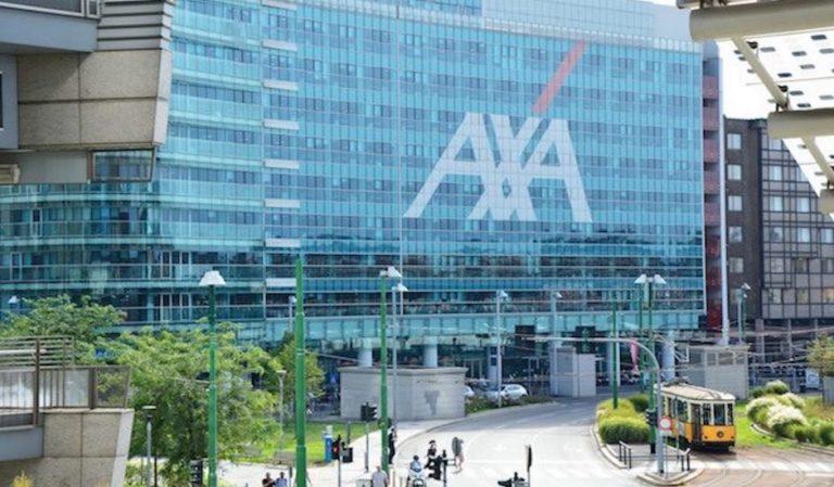 AXA n'indemnisera plus les ransomwares
