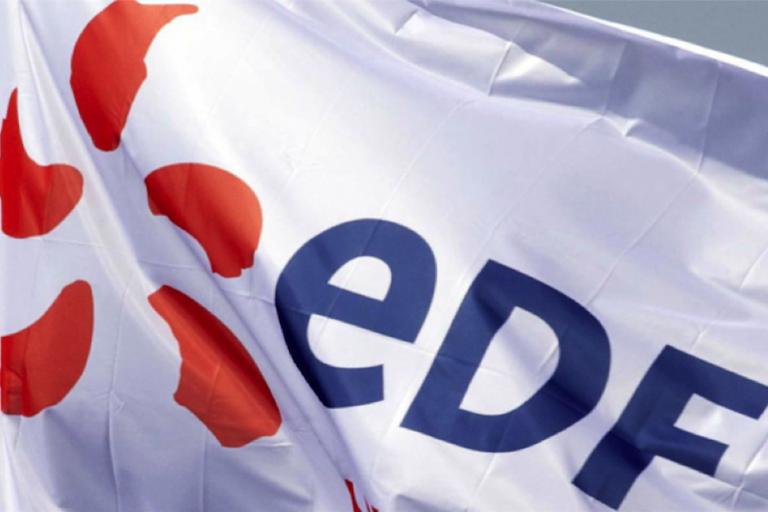 L'Europe réclame la dislocation d'EDF !