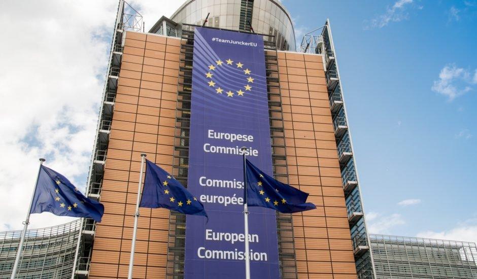 Informatique quantique : la Commission européenne veut exclure Israël, la Suisse et le Royaume-Uni