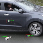 CCTV cameras will soon have a new target – litter louts