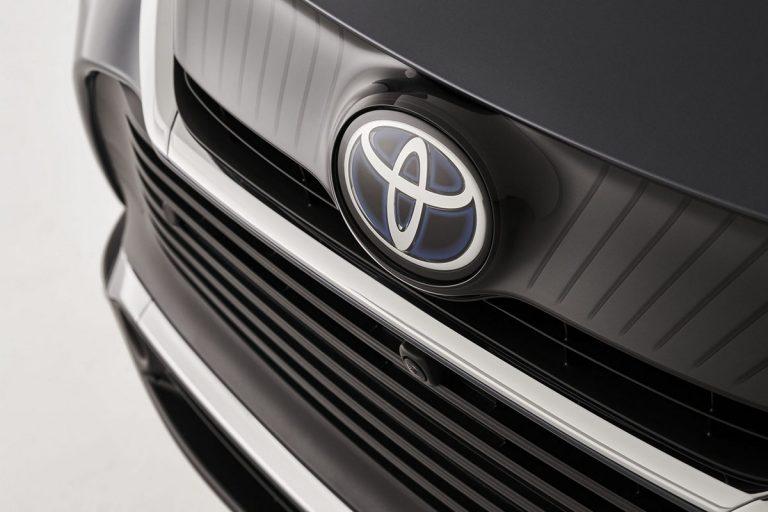 Voiture électrique : Toyota mis sous pression par ses actionnaires