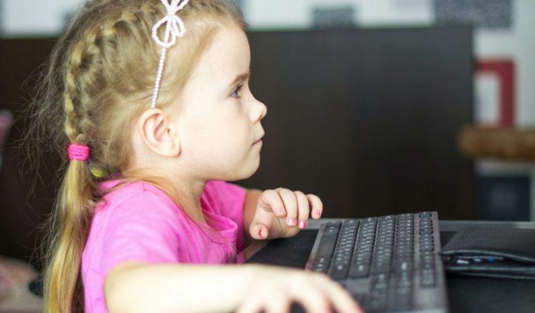 L'Australie veut introduire la cybersécurité dans son programme scolaire