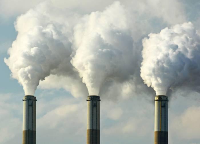 Les Etats-Unis s'engagent à réduire de 50% leurs émissions de CO2 en 2030