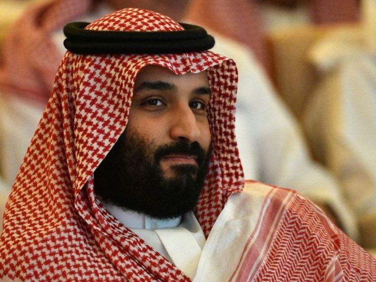 L'Arabie saoudite prépare l'après-pétrole à coup de milliards