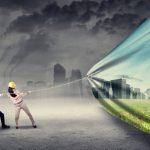 10 signaux qui montrent que la transition écologique est en bonne voie