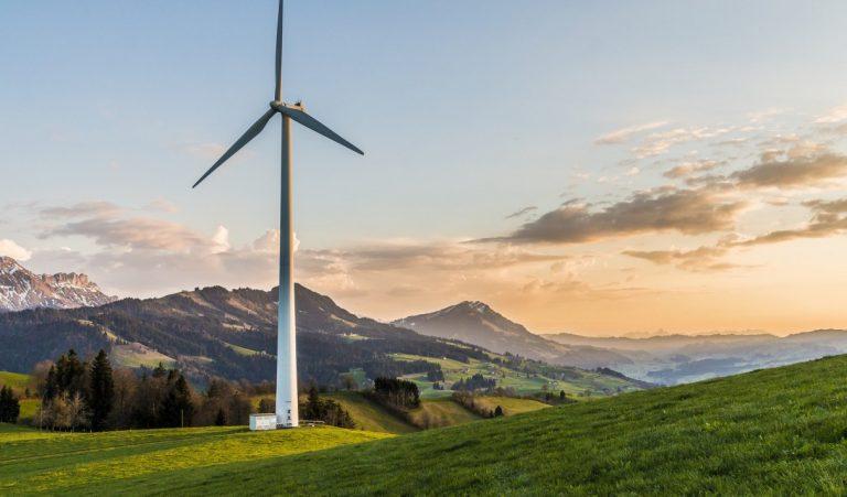 Éolien, solaire : la croissance record des énergies renouvelables va devenir « la norme »