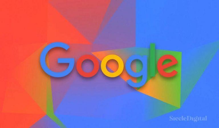 Google : 63 milliards d'euros de bénéfices envoyés d'Irlande vers les Bermudes en 2019