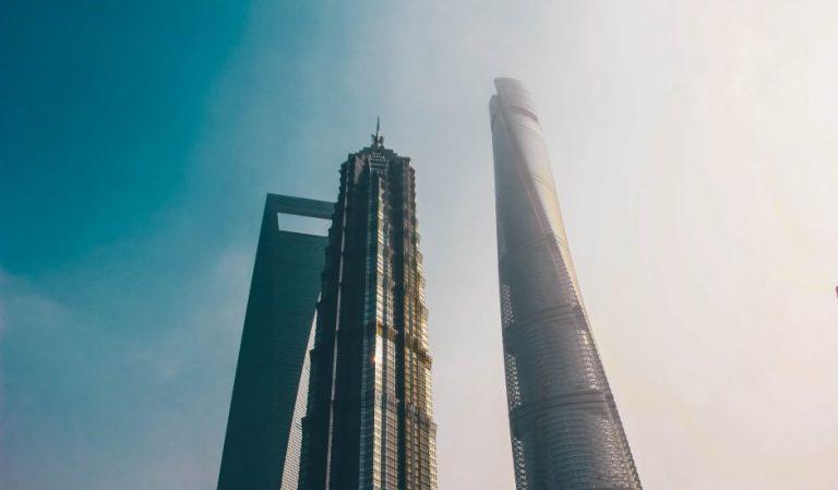 La Chine mène une lutte acharnée pour dominer la 6G