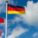 Taxation des multinationales : Paris et Berlin plutôt favorables au taux de 15% proposé par Washington