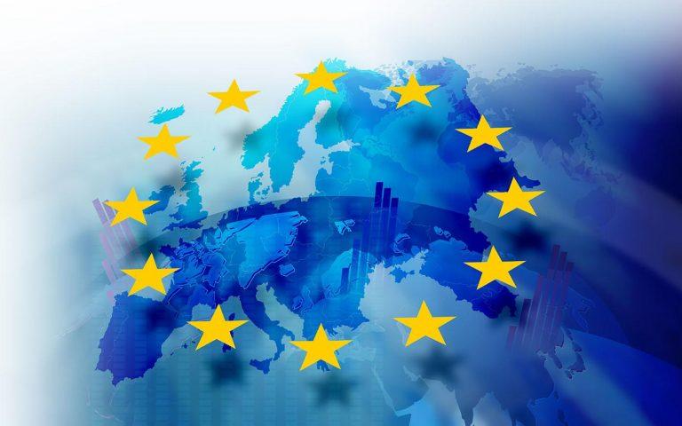 L'Europe est-elle une création des États-Unis ?
