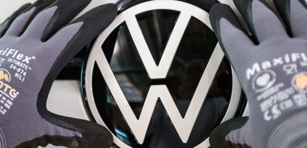 Dieselgate : après Renault, Volkswagen mis à son tour en examen