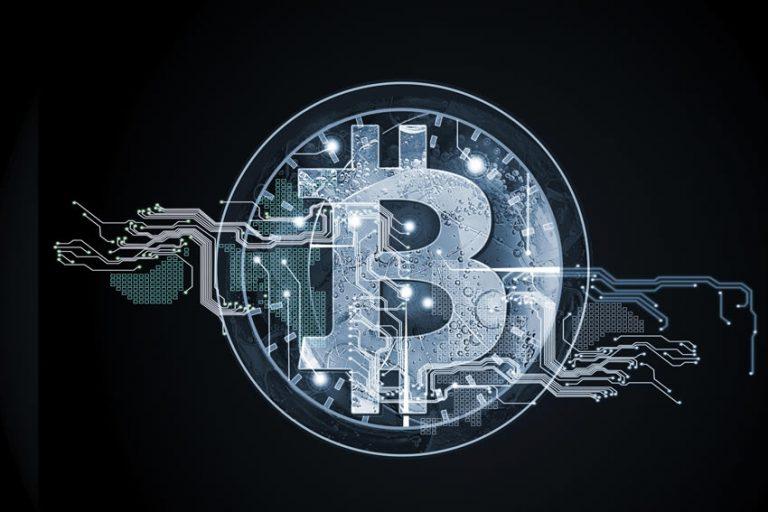 Ce n'est plus une question de « si » mais de « quand » les cryptomonnaies seront utilisées par le grand public, affirme Deutsche Bank