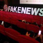 La France va se doter d'une agence de lutte contre les manipulations de l'information