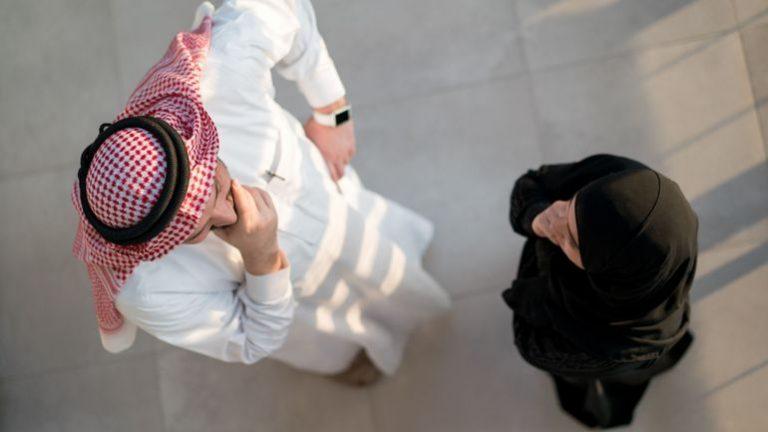 Arabie saoudite : les femmes saoudiennes peuvent désormais vivre seules sans la permission de leur « gardien »