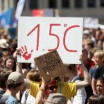 Le gouvernement belge condamné pour sa politique climatique jugée négligente