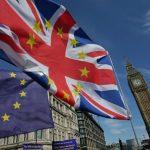LES EUROPÉENS NE VEULENT PLUS ALLER TRAVAILLER AU ROYAUME-UNI: LE PAYS MANQUE DE MAIN D'OEUVRE