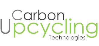 Carbon Upcycling Technologies : l'entreprise qui recycle le CO2